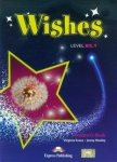 NOWA!!! Wishes B2.1 Student\'s Book, wyd. Express Publishing